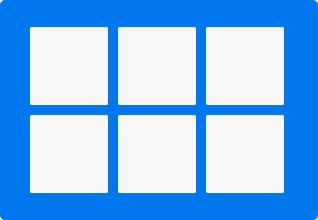 layout-01